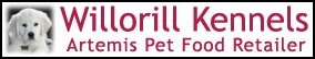 Willorill Kennels